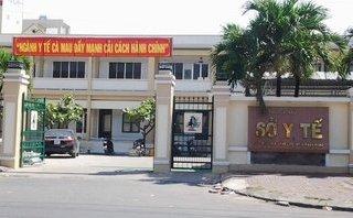 Tin nhanh - Tổ chức kiểm điểm nguyên Giám đốc sở Y tế tỉnh Cà Mau