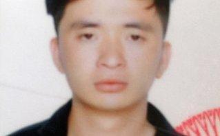 Pháp luật - Quảng Ninh: Khởi tố lái xe chở ma túy bỏ chạy, gây tai nạn cho xe CSGT
