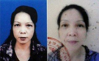 Pháp luật - Quảng Ninh: Bắt kẻ lừa đảo chiếm đoạt tài sản sau 10 năm trốn truy nã