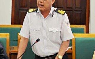 Chính trị - Xã hội - Quảng Ninh: Sở GTVT 'giữ' cán bộ đến hạn luân chuyển