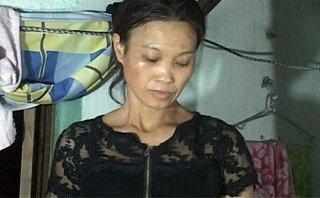 Pháp luật - Quảng Ninh: Phá tụ điểm ma túy, mại dâm do 'tú bà' U40 cầm đầu