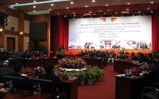 Tin tức - Chính trị - Kỳ vọng mở đường bay kết nối Hải Phòng với Côn Minh (Trung Quốc)