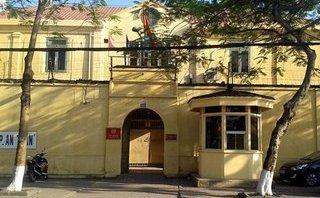 Xã hội - Hải Phòng 'nóng' vấn đề mở rộng Nhà tang lễ ở trung tâm thành phố