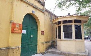 Xã hội - Người dân Hải Phòng xôn xao việc chuyển trại giam thành nhà tang lễ