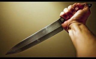 An ninh - Hình sự - Công an truy bắt kẻ dùng dao sát hại người tình