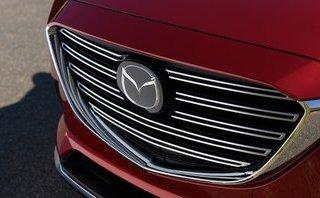 Xe++ - Lợi nhuận của Mazda quý II/2017 sụt giảm nghiêm trọng