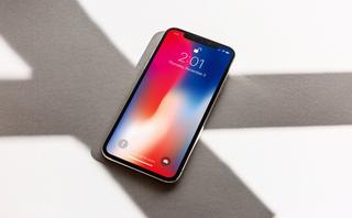 Công nghệ - iPhone X xách tay tiếp tục giảm giá, xuống dưới 28 triệu đồng