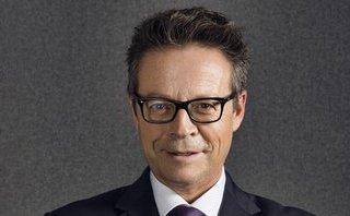 Xe++ - Audi công bố CEO mới