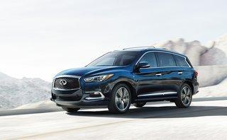 Xe++ - Những mẫu xe bị khách hàng 'thất sủng' nhất tại Mỹ