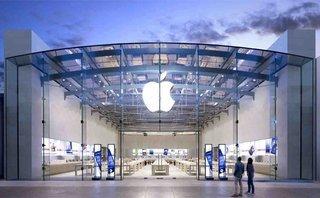 Công nghệ - Apple âm thầm mua công ty khởi nghiệp thị giác máy tính Regaind