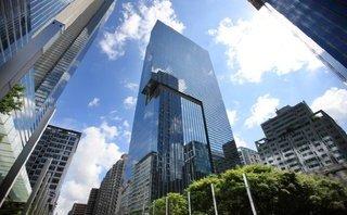 Công nghệ - Samsung ra mắt hệ thống IoT cho cả tòa nhà thông minh tại Seoul