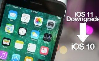 Công nghệ - iOS 11: Những điều đơn giản mà bạn có thể làm với Files App