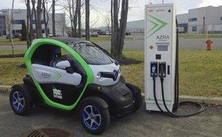 Xe++ - Hà Lan cấm bán xe chạy xăng và dầu diesel từ năm 2030