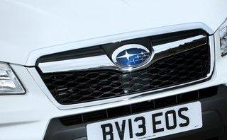 Xe++ - Nối gót Nissan, Subaru sắp thu hồi hàng loạt ô tô kém chất lượng
