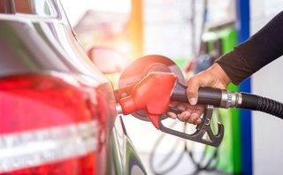 Xăng E5 có ảnh hưởng đến độ bền của động cơ?