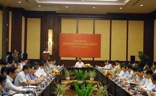 Chính trị - Xã hội - 10 kiến nghị miền Trung gửi Thủ tướng Chính phủ