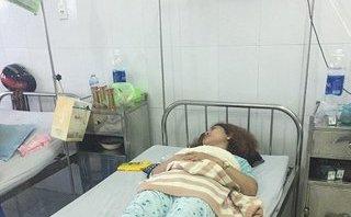 An ninh - Hình sự - Quảng Nam: Bí thư xã bị tố quan hệ 'ngoài luồng' còn hành hung vợ