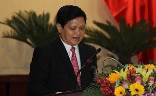 Tin tức - Chính trị - Đà Nẵng: Kỳ họp HĐND đầu tiên không có Chủ tịch