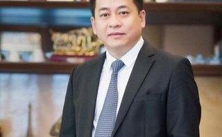 Tin tức - Chính trị - Vũ 'nhôm' và câu chuyện hậu sai phạm của Đà Nẵng