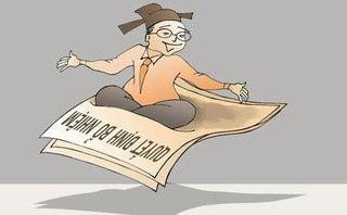 Xã hội - Con trai nguyên phó bí thư huyện mất chức... đúng quy trình