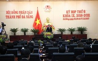 Xã hội - Đà Nẵng: Lộ nguyên nhân 3 lãnh đạo Thành ủy, HĐND bị kỷ luật