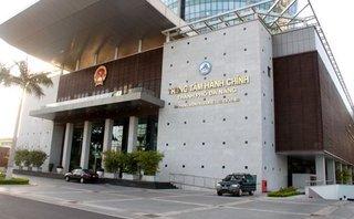 Xã hội - Đà Nẵng: Hàng loạt Giám đốc sở, Chủ tịch quận bị Thanh tra Chính phủ đề nghị kiểm điểm