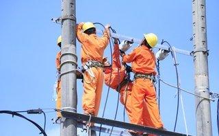 Xã hội - Đà Nẵng: Giám đốc điện lực lần đầu tiết lộ điều đặc biệt dịp APEC