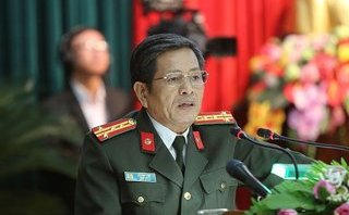 Chính trị - Trưởng đoàn ĐBQH Đà Nẵng bất ngờ đính chính phát ngôn việc Đại tá Tam nhận nhà Vũ 'nhôm'