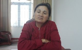 Hồ sơ điều tra - Bi kịch người đàn bà mất một đời xuân sắc vì chạy trốn tội lỗi