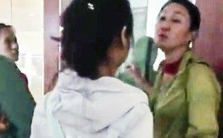 Tin nhanh - Đà Nẵng: Tổng thanh tra, rà soát người nước ngoài lao động trái luật