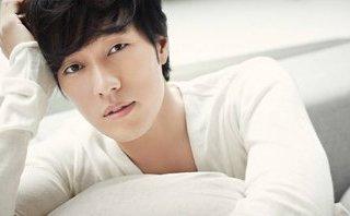 Ngôi sao - Nam diễn viên So Ji Sub: Những bí mật không nhiều người biết