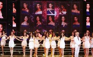 Sự kiện - BTC tiết lộ lý do dời lịch chung kết Hoa hậu Hoàn vũ Việt Nam 2017