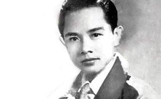 Ngôi sao - Nhạc sĩ Thanh Bình: Đời cay nghiệt đeo bám kẻ đa tài