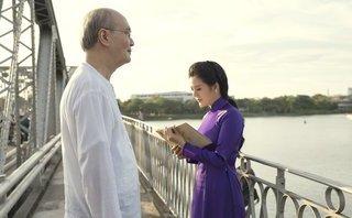 Giải trí - Vũ Thành An quay lại Huế để được đắm mình trong kỷ niệm