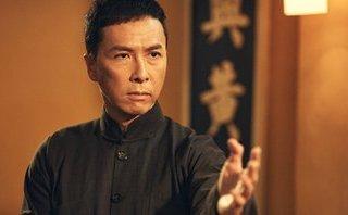 Giải trí - Chân Tử Đan: Ngôi sao võ thuật khiến Trương Nghệ Mưu phải ngả mũ thán phục