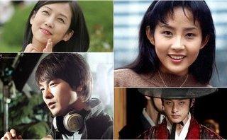 Sự kiện - Danh sách dài những ngôi sao Hàn ra đi ở tuổi thanh xuân