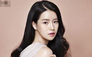 """Ngôi sao - """"Nữ hoàng phim 18+"""" Lim Ji Yeon: Những bí mật giờ mới tiết lộ"""