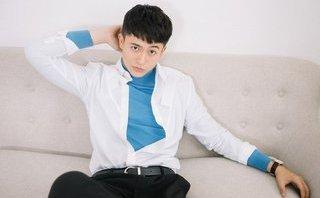 Ngôi sao - Nhan sắc bị chê sau 20 cuộc phẫu thuật, diễn viên Harry Lu lên tiếng