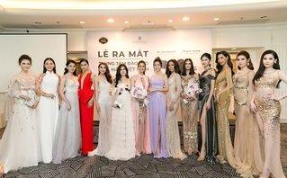 Sự kiện - Nhan sắc Việt không hề kém cạnh Hoa hậu Hoàn vũ, Hoa hậu Thế giới