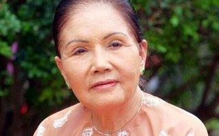 Ngôi sao - Sầu nữ Út Bạch Lan: Dâng hết yêu thương cho mối tình phụ bạc