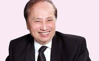 Ngôi sao - Nhạc sĩ Lam Phương gieo sầu mưa lệ trong giai phẩm