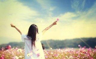 Đời sống - 3 bí quyết để đơn giản hóa cuộc sống giúp bạn luôn yêu đời