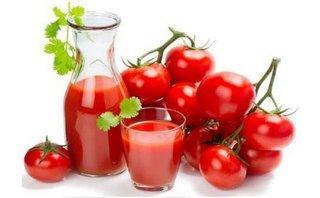 Đời sống - Vì sao nên cẩn thận với 3 loại thực phẩm giảm cân này?