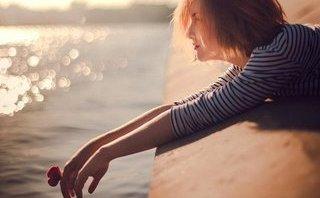 Đời sống - 5 việc nhất định phải làm ngay khi còn độc thân