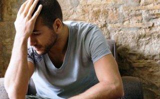 Đời sống - Nước mắt tuôn rơi khi đọc tin nhắn vợ cũ gửi mỗi đêm