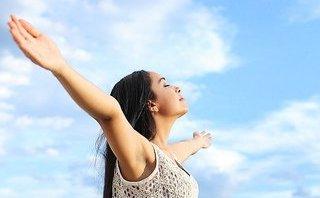 Đời sống - Những điều nên làm sau một ngày làm việc căng thẳng