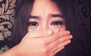 Đời sống - Những lợi ích mà chỉ người khóc nhiều mới được hưởng