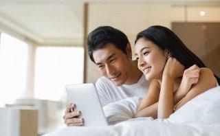 Đời sống - 4 điều tế nhị vợ tuyệt đối không nên nói với chồng