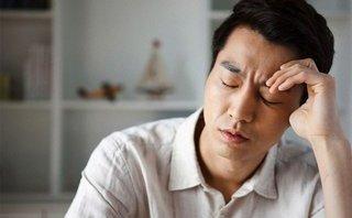 Đời sống - Mệt mỏi vì sống cùng vợ mắc bệnh thích tiêu tiền