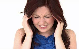 Đời sống - 5 mẹo nhỏ giúp giảm đau đầu cực kỳ hiệu quả